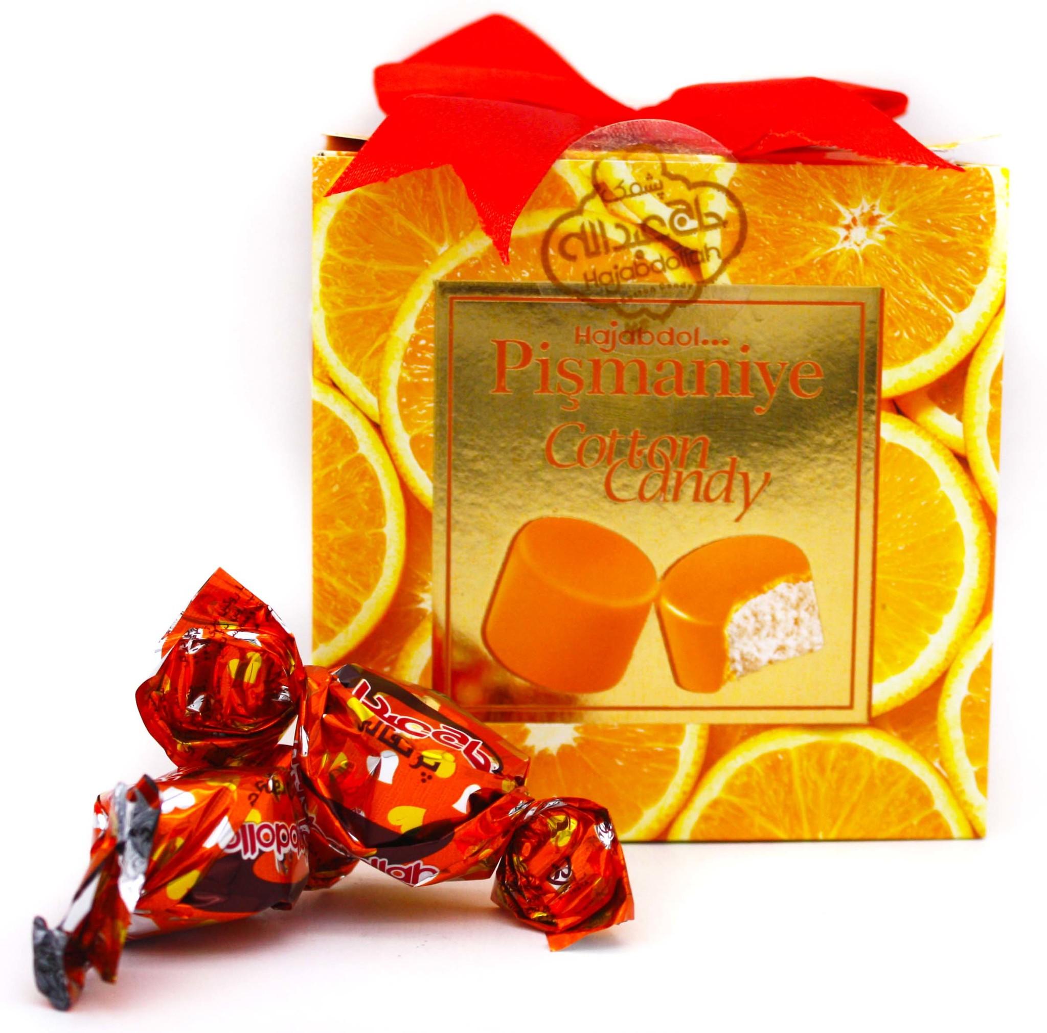 Подарочные наборы Пишмание со вкусом апельсина во фруктовой глазури в подарочной упаковке, Hajabdollah, 300 г import_files_bb_bb6af2090a0311eaa9c3484d7ecee297_d340ec74222a11eaa9c6484d7ecee297.jpg