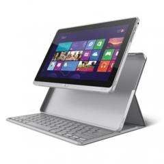 Touchscreen Ultra C850