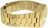Купить Наручные часы Michael Kors Channing MK5926 по доступной цене