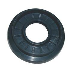 Сальник бака 35x72/84 x11/16-18 Bosch 05AG502