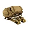 Тактический рюкзак Mr. Martin 5071 ACU