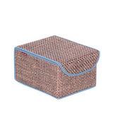 Коробка для хранения, артикул BO-011, производитель - Casy Home