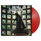 Metal Inquisitor / Panopticon (Coloured Vinyl)(LP)