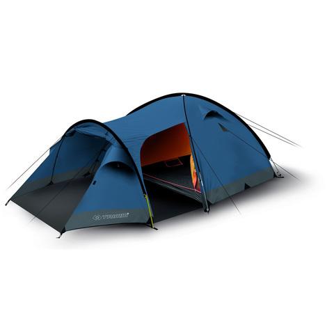 Кемпинговая палатка Trimm CAMP II (4+1 местная)