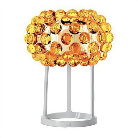 _Caboche_Table_Lamp_replica_lights_com_4