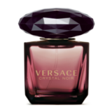 Versace CRYSTAL Noir Eau De Toilette (90 ml) edT