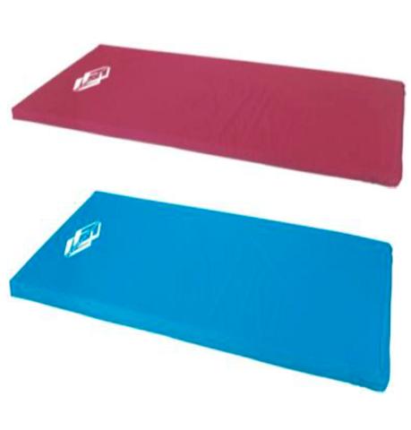 Матрас для кроватей: Е-1(ММ-35) , DB- 6(ММ-59), DB-7 (ММ-50) арт. 5 - фото