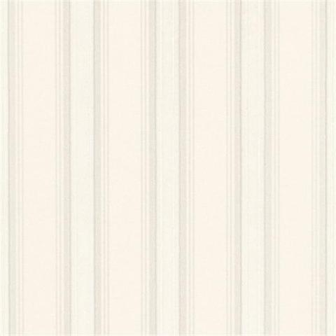 Обои Ralph Lauren Luxury Textures LWP64363W, интернет магазин Волео