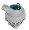 Насос с тэном для посудомоечной машины Bosch (Бош)/Siemens(Сименс) - 755078