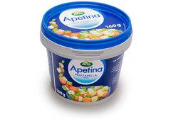 Сыр Моцарелла мини Arla Apetina, 160г
