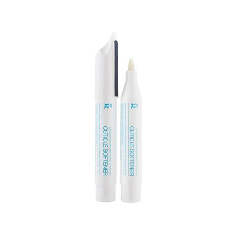 Relouis Cuticle softener Средство для смягчения кутикулы