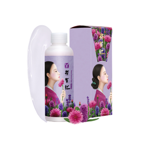 Elizavecca Hwa Yu Hong Flower Essence Lotion Лосьон для лица