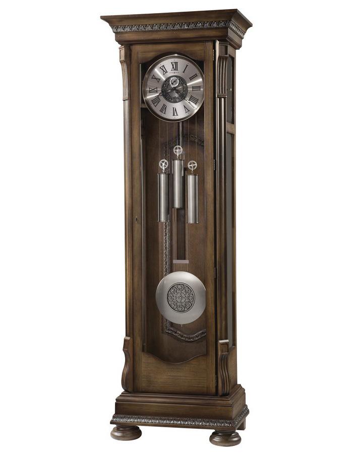Часы напольные Часы напольные Howard Miller 611-208 Agatha chasy-napolnye-howard-miller-611-208-ssha.jpg