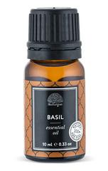Эфирное масло базилик индийский, Huilargan