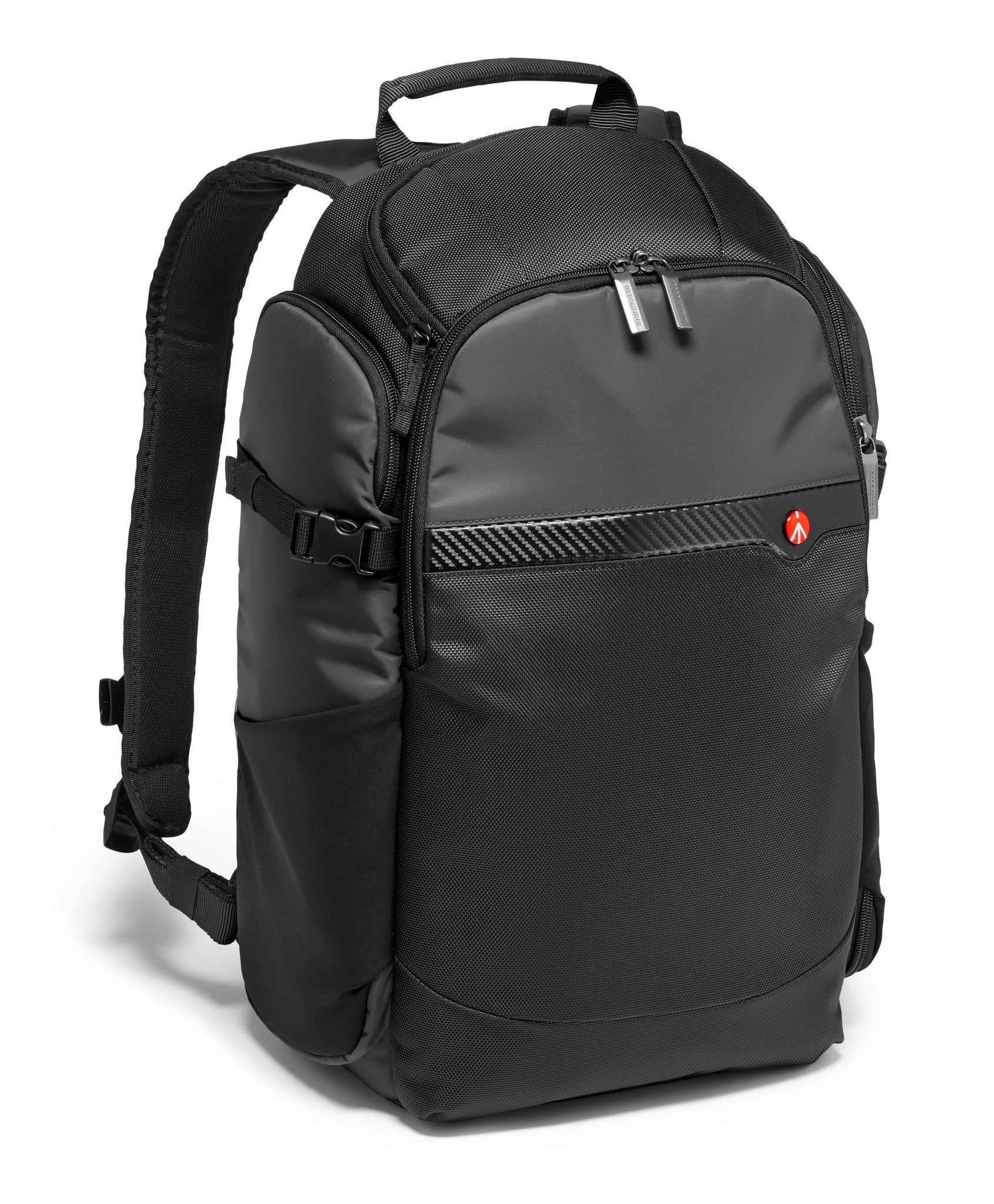 Manfrotto MA-BP-BFR Advanced Befree Camera Backpack