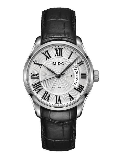 Часы мужские Mido M024.407.16.033.00 Belluna