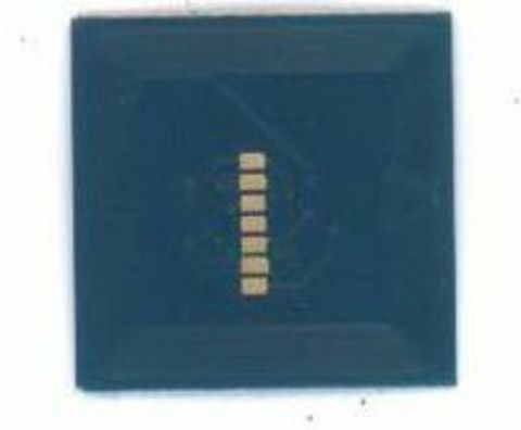 Чип для картриджа Xerox phaser 5550 toner chip, 35K (106R01294)