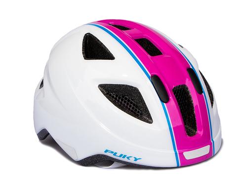 Шлем Puky M (51-56), 3+
