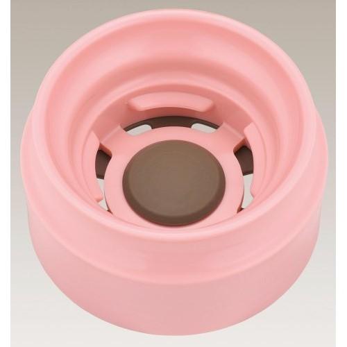 Термокружка Thermos JMZ-480-PRP суперлегкая, (0,48 литра)