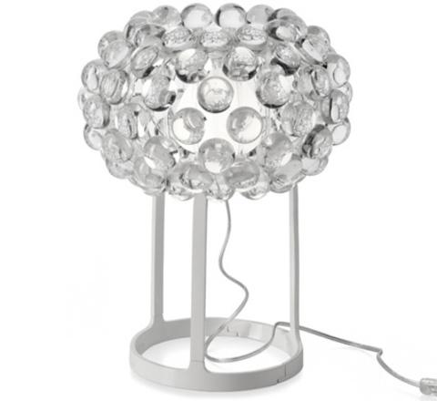 _Caboche_Table_Lamp_replica_lights_com_3