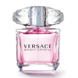 Versace BRIGHT CRYSTAL (50 ml) edT