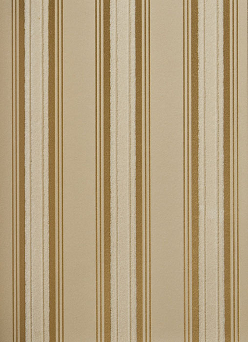 Обои Ralph Lauren Luxury Textures LWP64364W, интернет магазин Волео