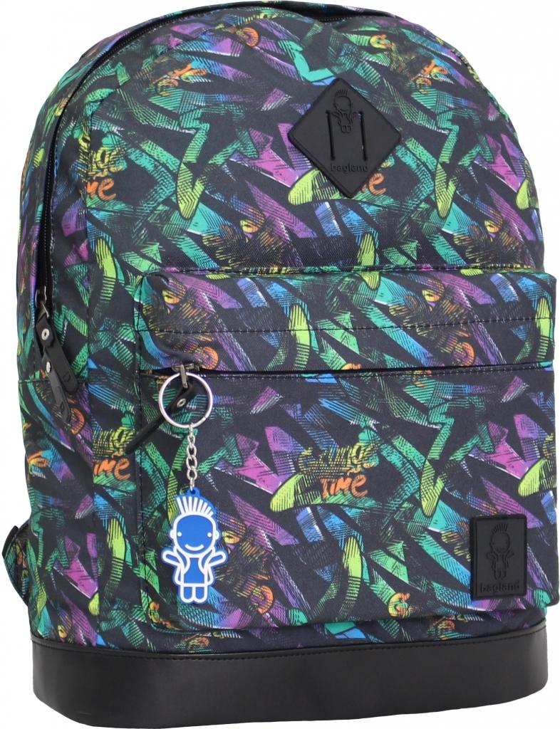 Городские рюкзаки Рюкзак Bagland Молодежный 17 л. сублімація 219 (005336640) ea1bd5bceddc3fe7c6f9723e81a6345f.JPG
