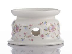 9190 FISSMAN Casablanca Подставка с подогревом для чайника 10,5 см