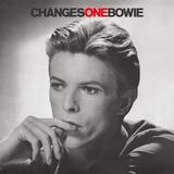 David Bowie / ChangesOneBowie (LP)