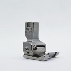 Фото: Лапка с ограничительным бортиком для отстрочки CL 3/8 (9,5мм)