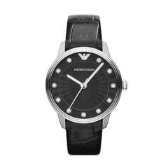 Наручные часы Armani AR1618