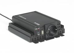 Преобразователь тока (инвертор) WAECO MOBITRONIC PL150S