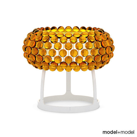 replica  Caboche Table Lamp Big