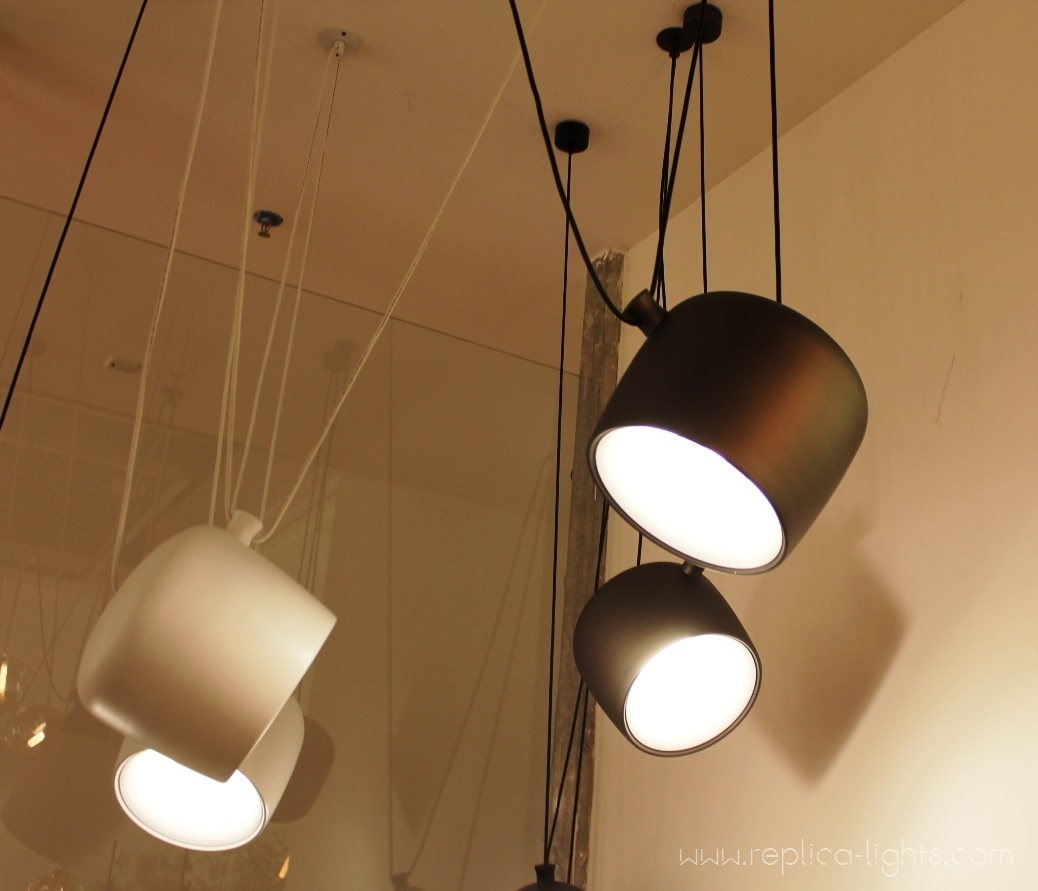 high quality replicas and copies of flos style lighting on www
