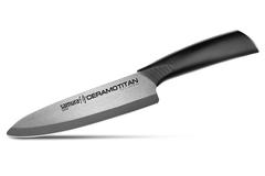 Кухонный шеф-нож Samura