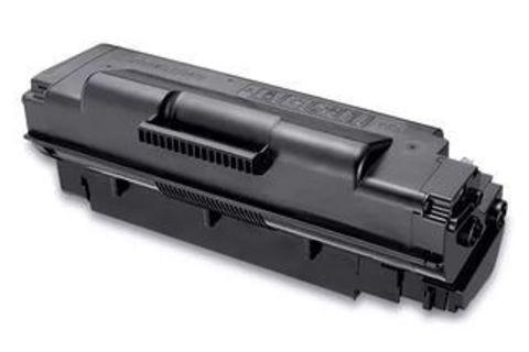 Совместимый картридж MLT-D307L для Samsung ML-4510ND/5010ND/5015ND 15000 стр.