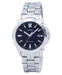 Наручные часы CASIO MTP-1215A-1A2