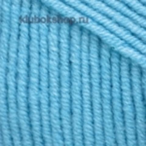 YarnArt Jeans 33