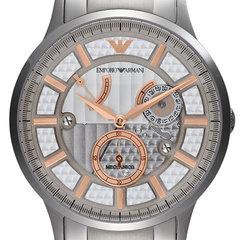 Наручные часы Armani AR4663 Meccanico