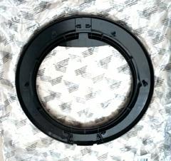 Внешнее обрамление люка (черное) GORENJE 277141