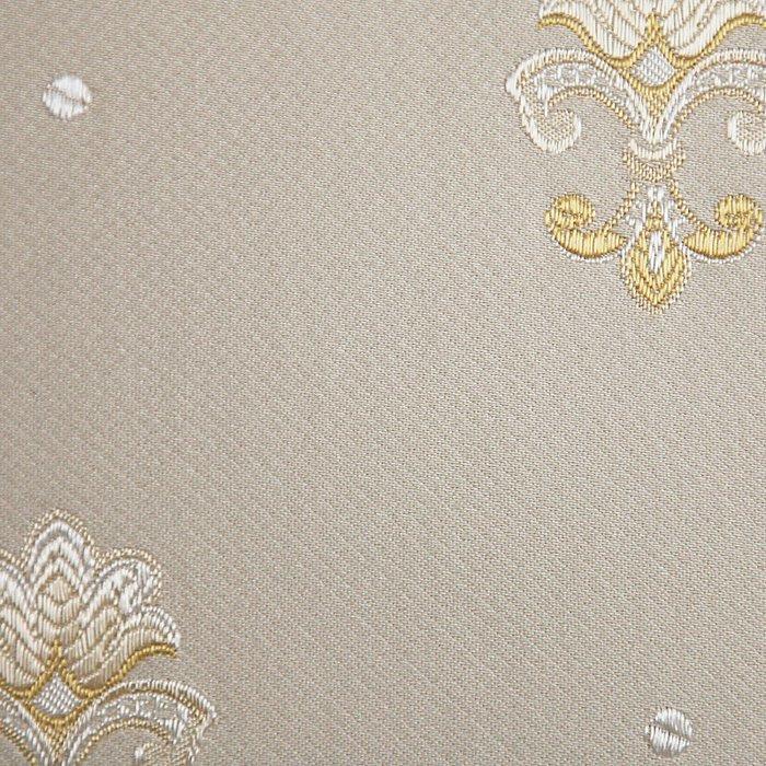 Обои Epoca Faberge KT8637-8006, интернет магазин Волео