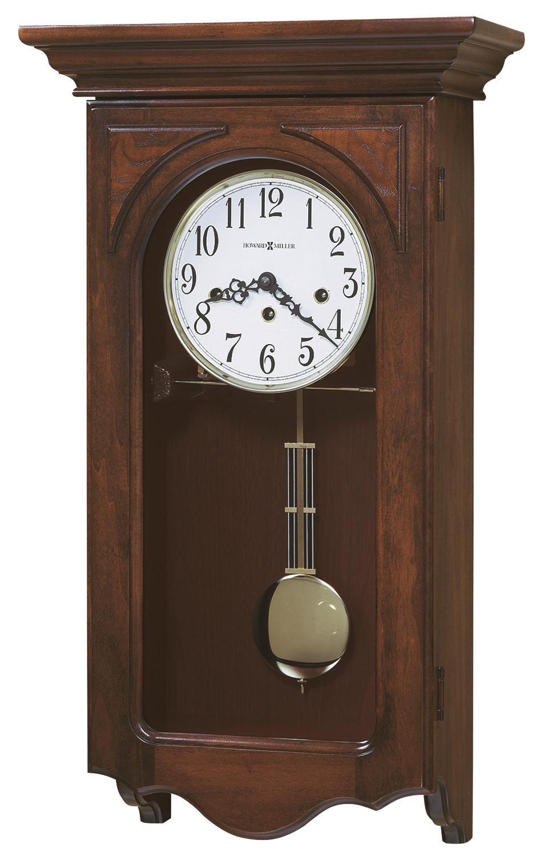 Часы настенные Часы настенные Howard Miller 620-445 Jennelle chasy-nastennye-howard-miller-620-445-jennelle-ssha.jpg
