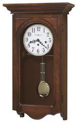 Часы настенные Howard Miller 620-445 Jennelle