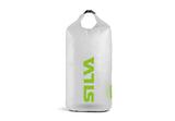 Чехол герметичный Silva Carry Dry Bag TPU 24L