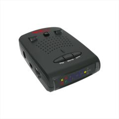 Радар-детектор Sho-me G-600 SIGNATURE с GPS модулем