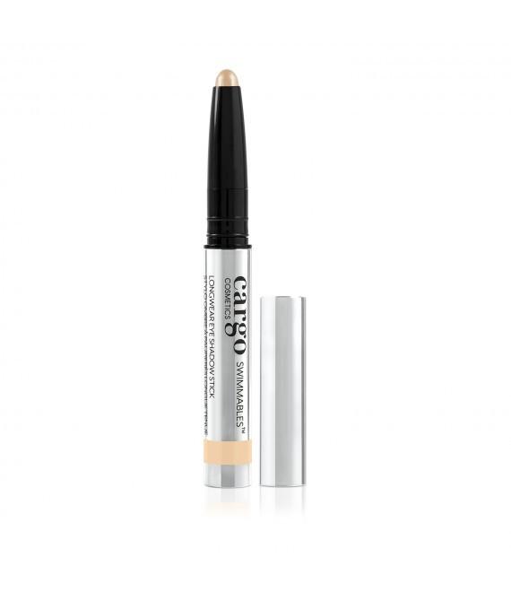 Водостойкие кремовые тени для век Swimmables Eyeshadow Stick