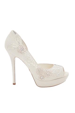 Женские вечерние туфли Loriblu модель 121164