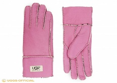 /collection/perchatki/product/perchatki-ugg-classic-glove-pink