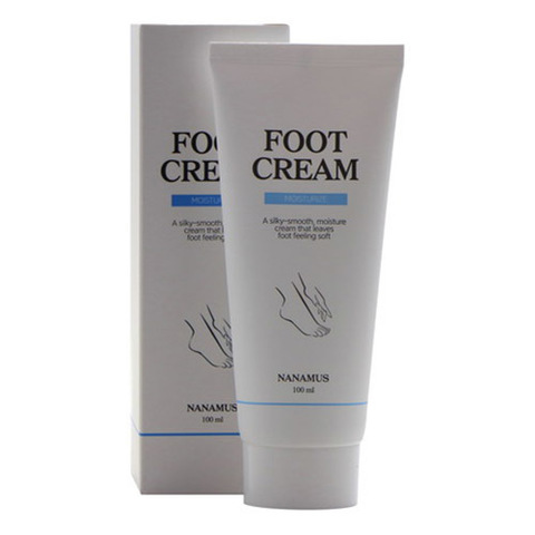 https://static-eu.insales.ru/images/products/1/5760/208352896/foot_cream.jpg