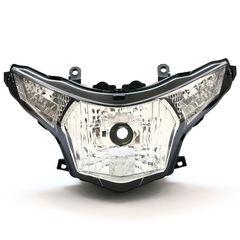 Фара для мотоцикла Honda CBR250R 11-12